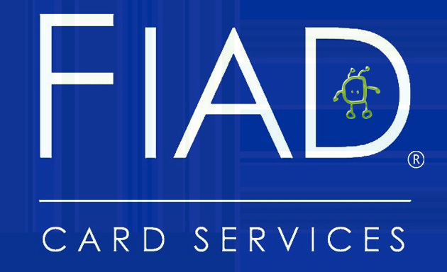FIAD-Not-Services