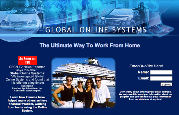 Global-Online-Business-Systems
