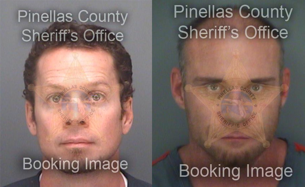 Jason-and-Chris-Go-2-Jail