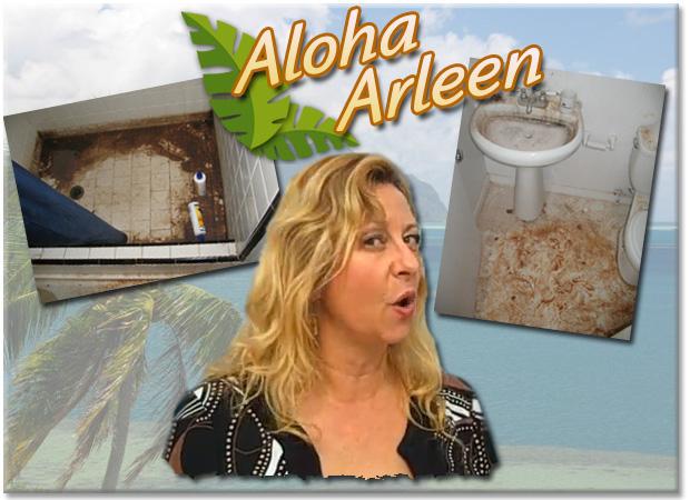 Mean-Arleen