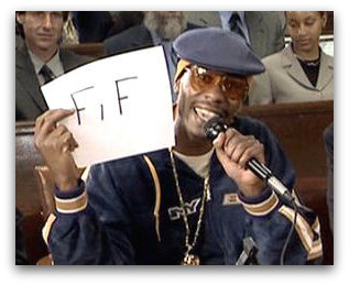 The FiF