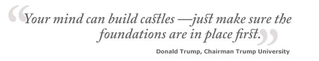 Trump-University-Quotes