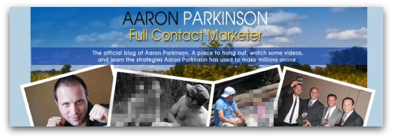 full-contact-wanker