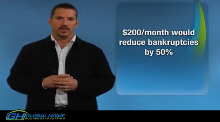 michael-burton-bankruptcy-reduction-system