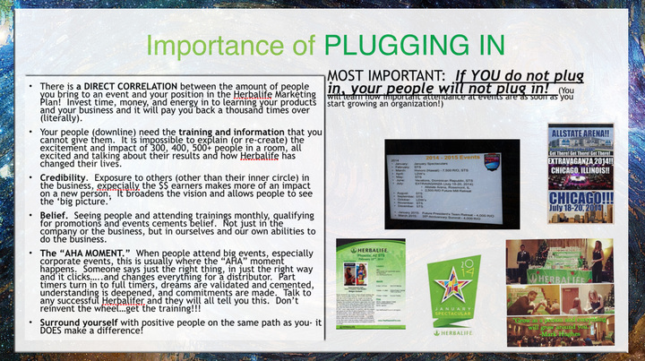 plugging-in-to-herbalife