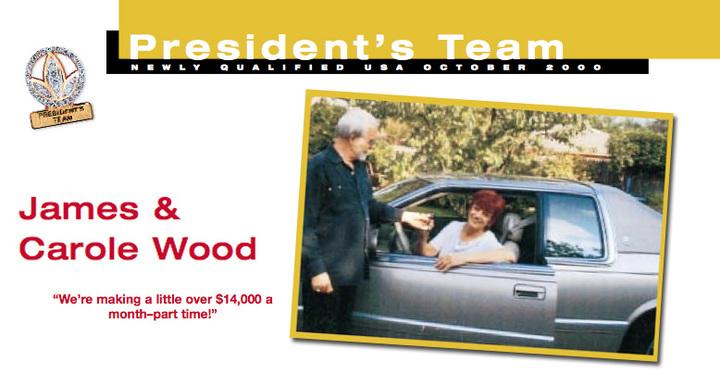 Herbalife-Part-Time-Presidents-Team