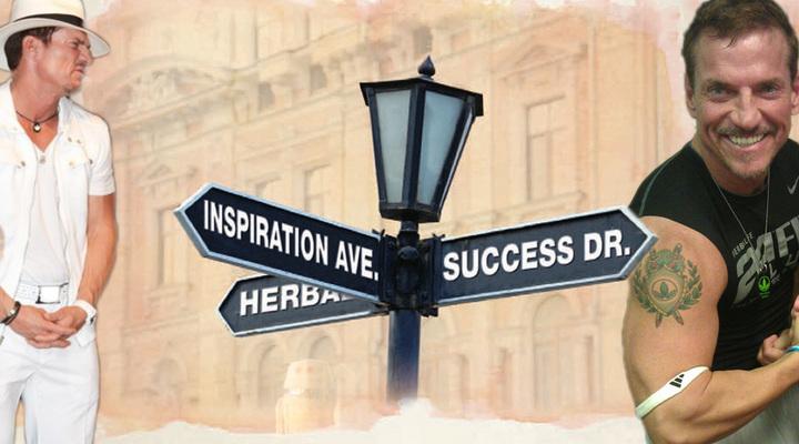 Herbalife-Success-Inspiration-Burton
