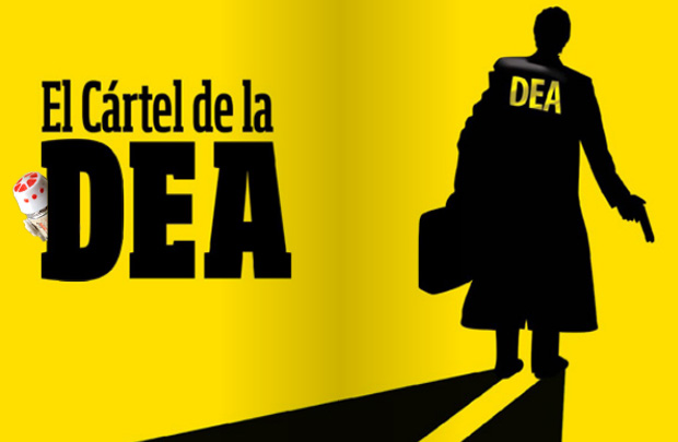 Herbalife-and-the-DEA