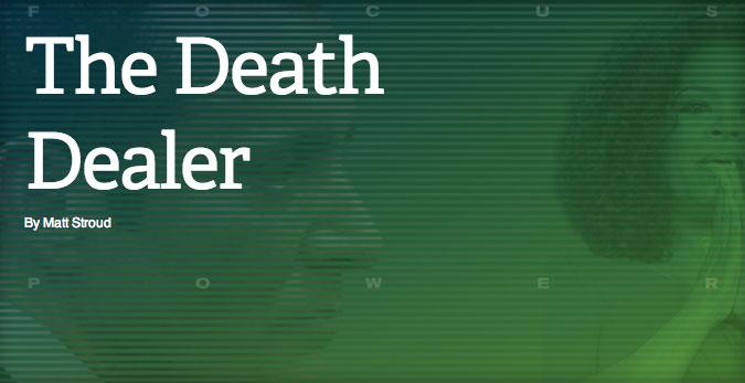 James-Arthur-Ray-Deals-Death