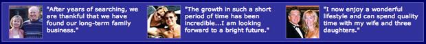 Shawn-Dahl-Growth-Period