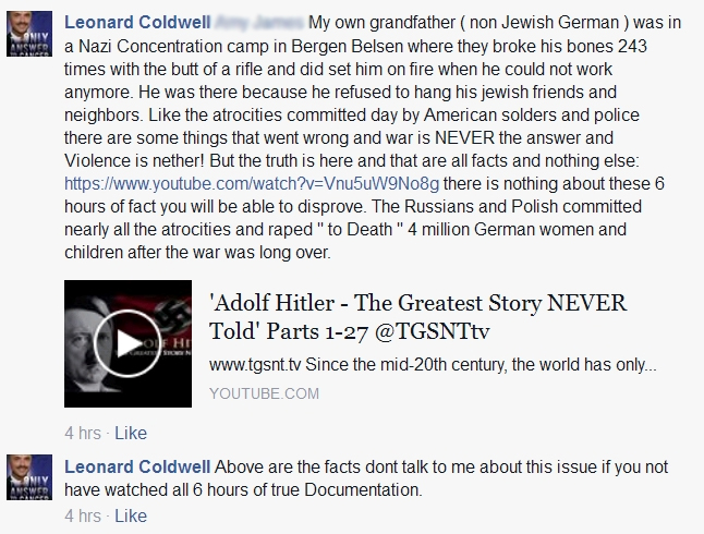 The-Greatest-Hitler-Coldwell