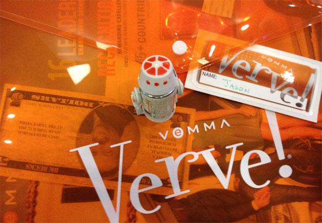 Vemma-Verve-BotCom