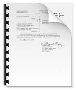 case dismissed thumb