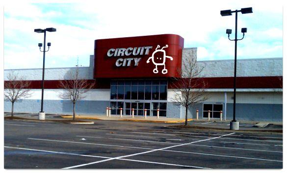 circuit-city-saved