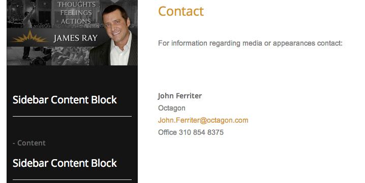 contact-John-Ferriter
