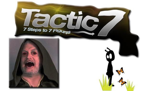demon-tactics