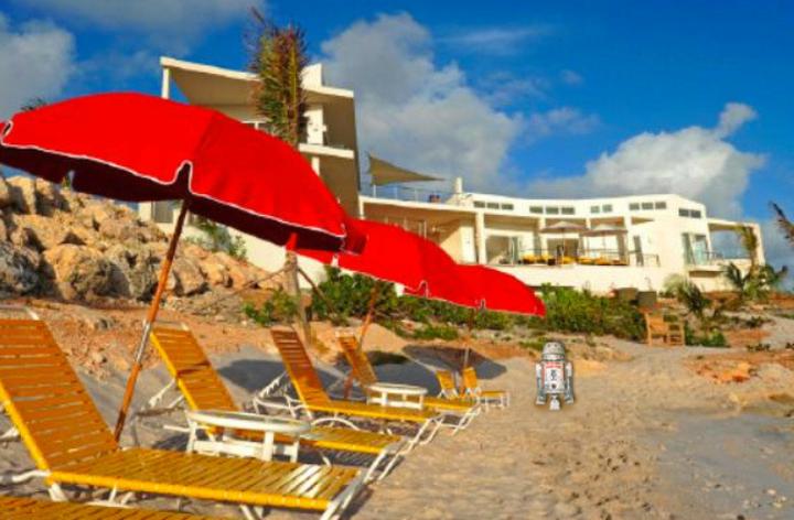 don lapre beach