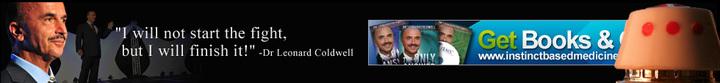 fighting-leonard-coldwell