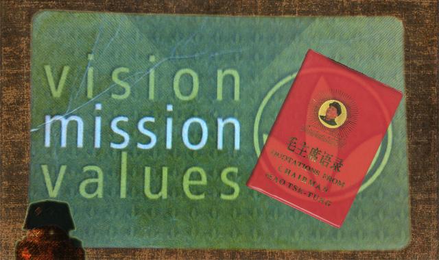 herbalife-vision-values-mao