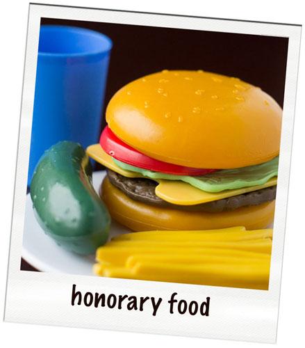 honorary-hitler-foods