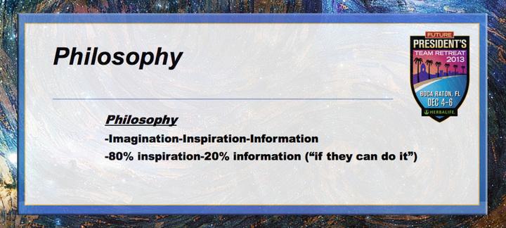mark-hughes-philosophy