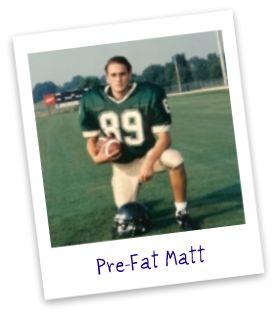 matt-b4-the-fatt
