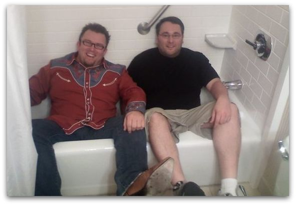 two-tubbies-in-a-tub