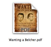 wanted pdf thumb